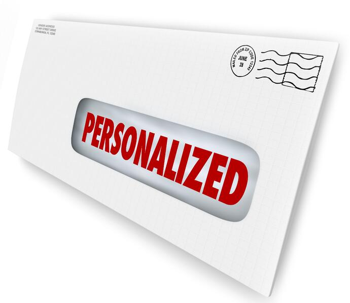 Improve Your Direct Mail Campaigns