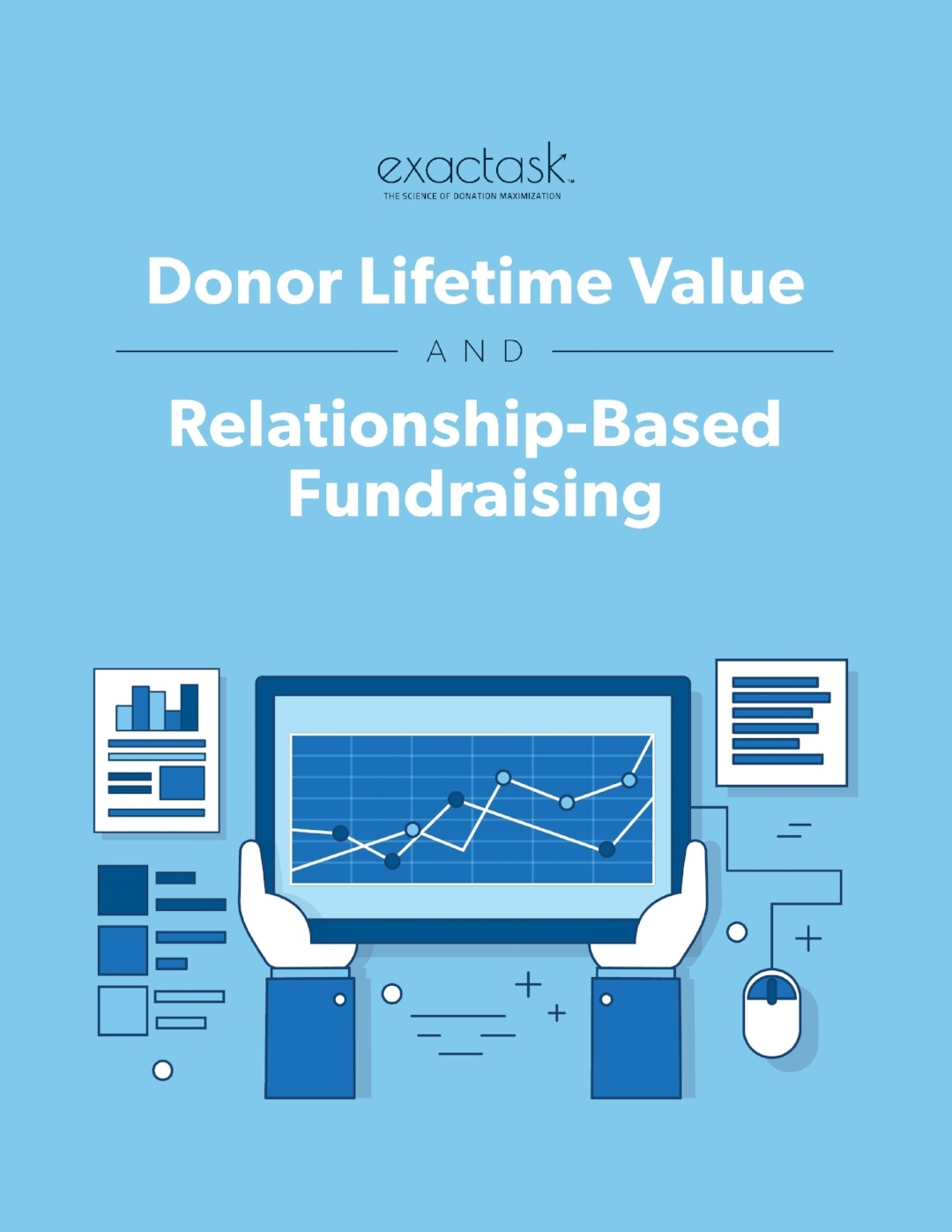 Donor_Lifetime_Value_&_Relationship_Based_Fundraising_Whitepaper-922484-edited.jpg