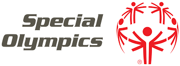 special_olympics_logo_color_landscape